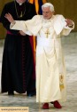 holiness-pope-benedict-xvi-vatican-pope-emer-photo