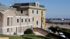 popeemeritus-mater-ecclesiae-monastery-vaticanabbey-inside-the-vatican-state-and-vatican-garden-new-home-of-pope-emeritus