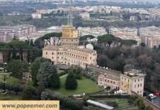 vatican-abbey-mater-ecclesiae-photo